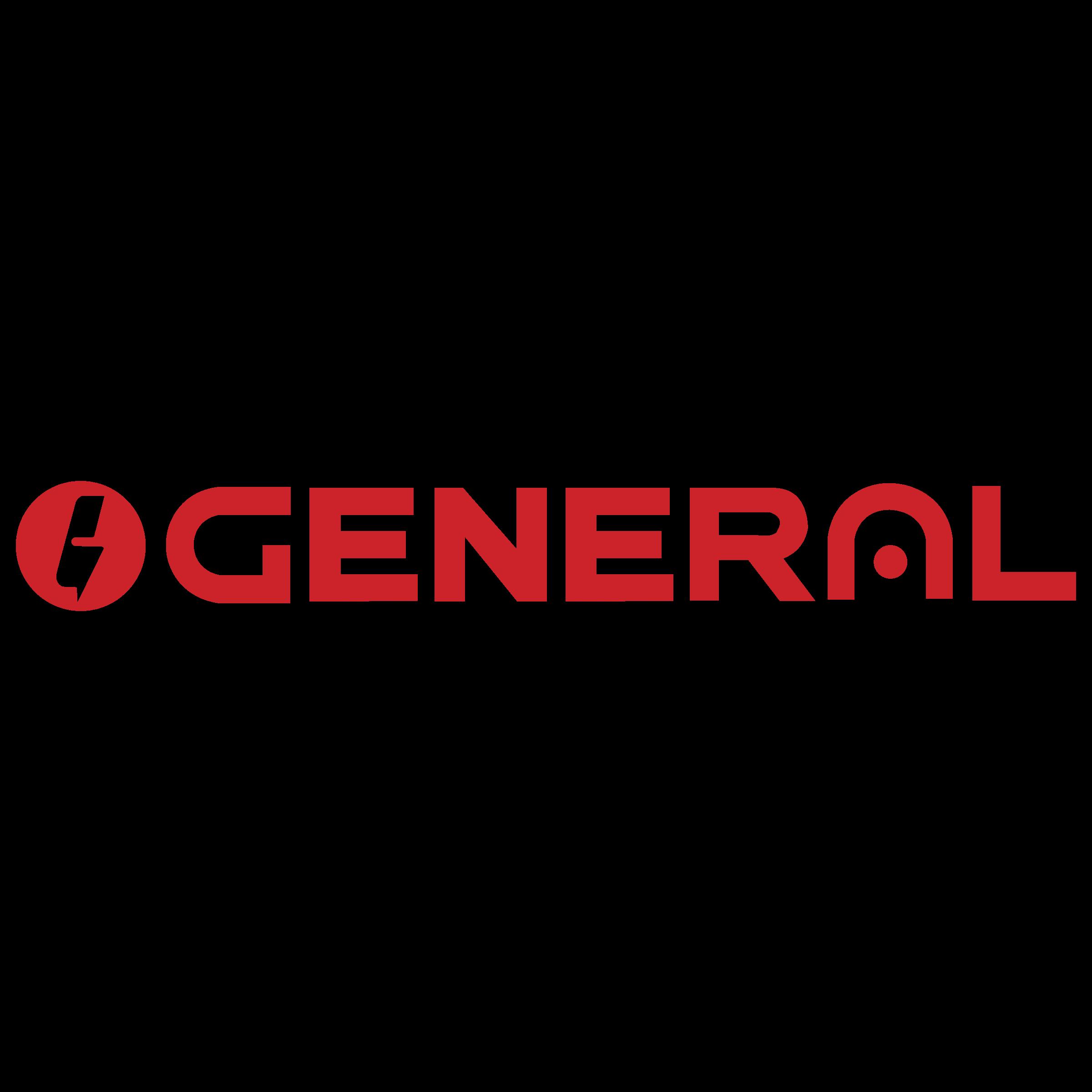 general-logo-png-transparent