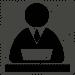 Office_Staff-512