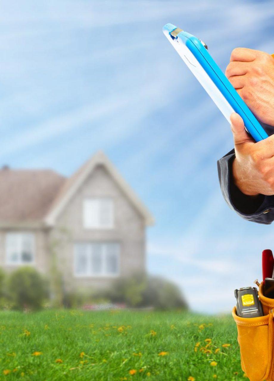 checklist-plumbing-maintenance